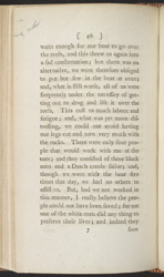 The Interesting Narrative Of The Life Of O. Equiano, Or G. Vassa, Vol 2 -Page 46